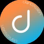 Logo Dancession - Cursuri de Dans Online