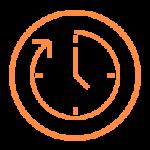Exersezi in ritmul tau si timpul pe care il ai disponibil